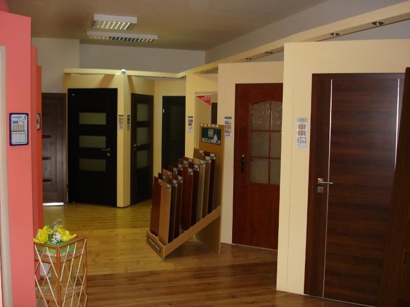 Fhu Wójcik Nr 2 Panele Podłogowe Podłogi Naturalne